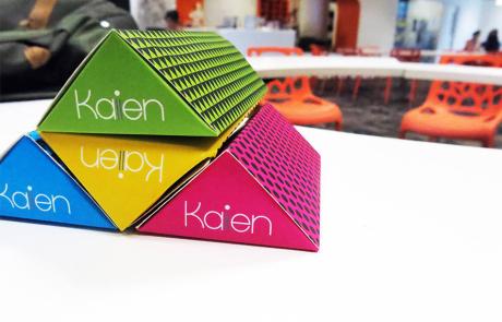 wah-han-printing-client-kaiien-01